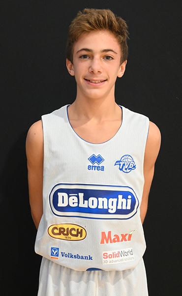 Federico Bellieni