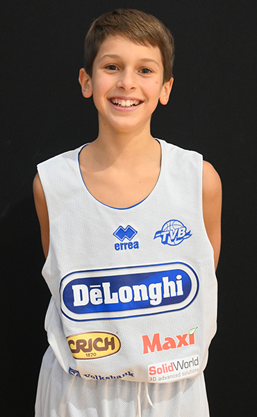 Filippo Piovesan