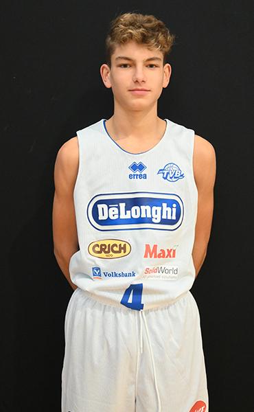 Davide Bettiol