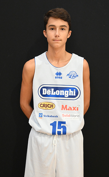 Alex Erasmus