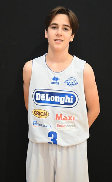 Piero Fachin