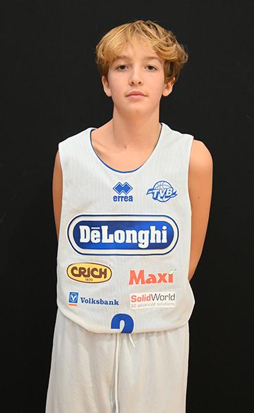 Matteo Lanza