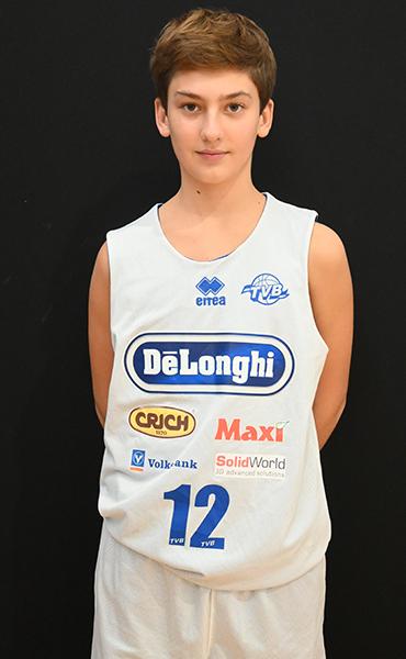 Rocco Monachesi