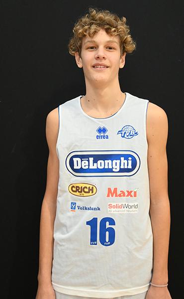 Alessandro Vatalaro