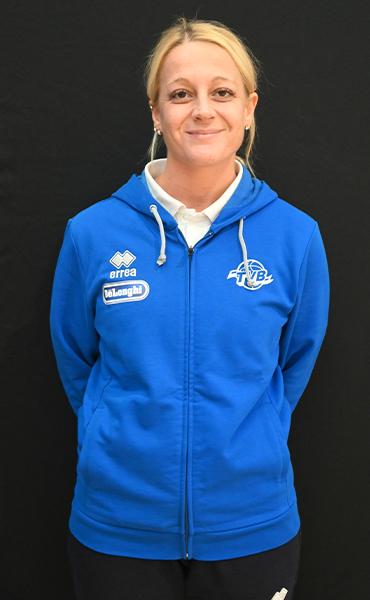 Stella Brugnone