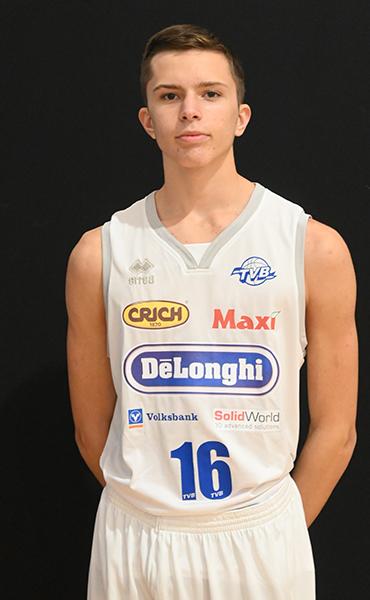 Giacomo Marostica