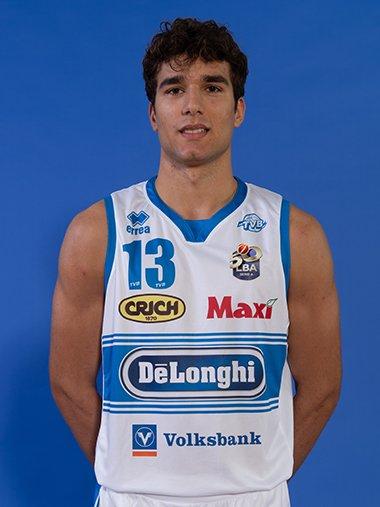 Lorenzo Piccin