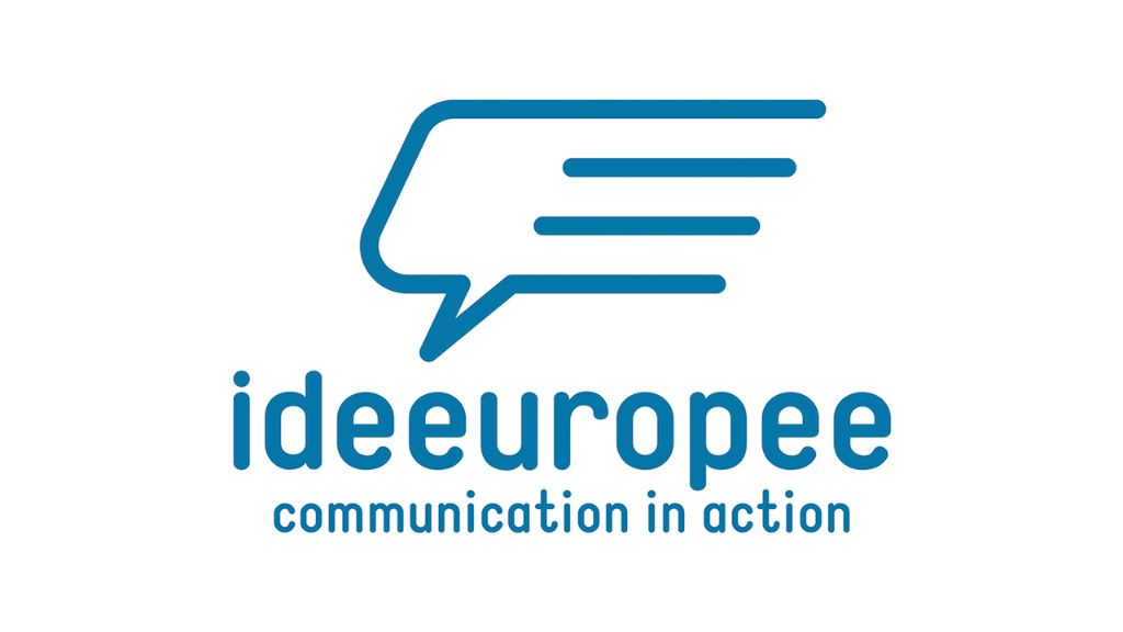 Ideeuropee