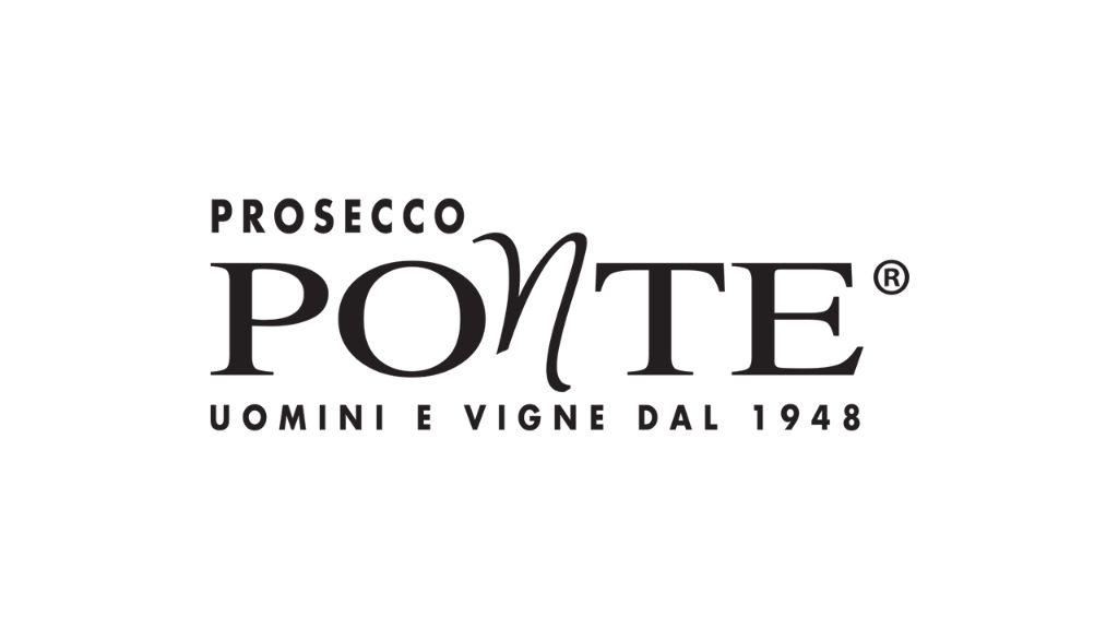Prosecco Ponte