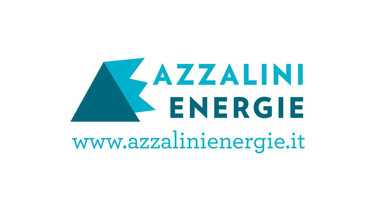 Azzalini Energie