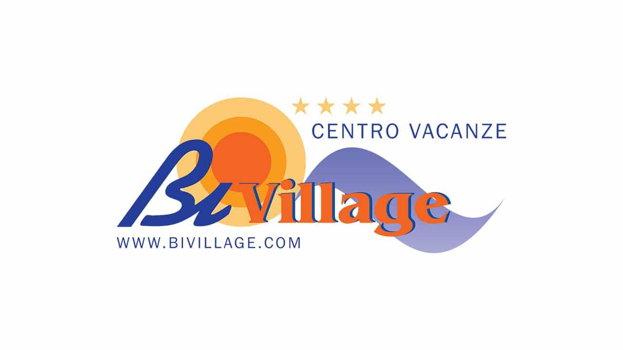 Bi Village