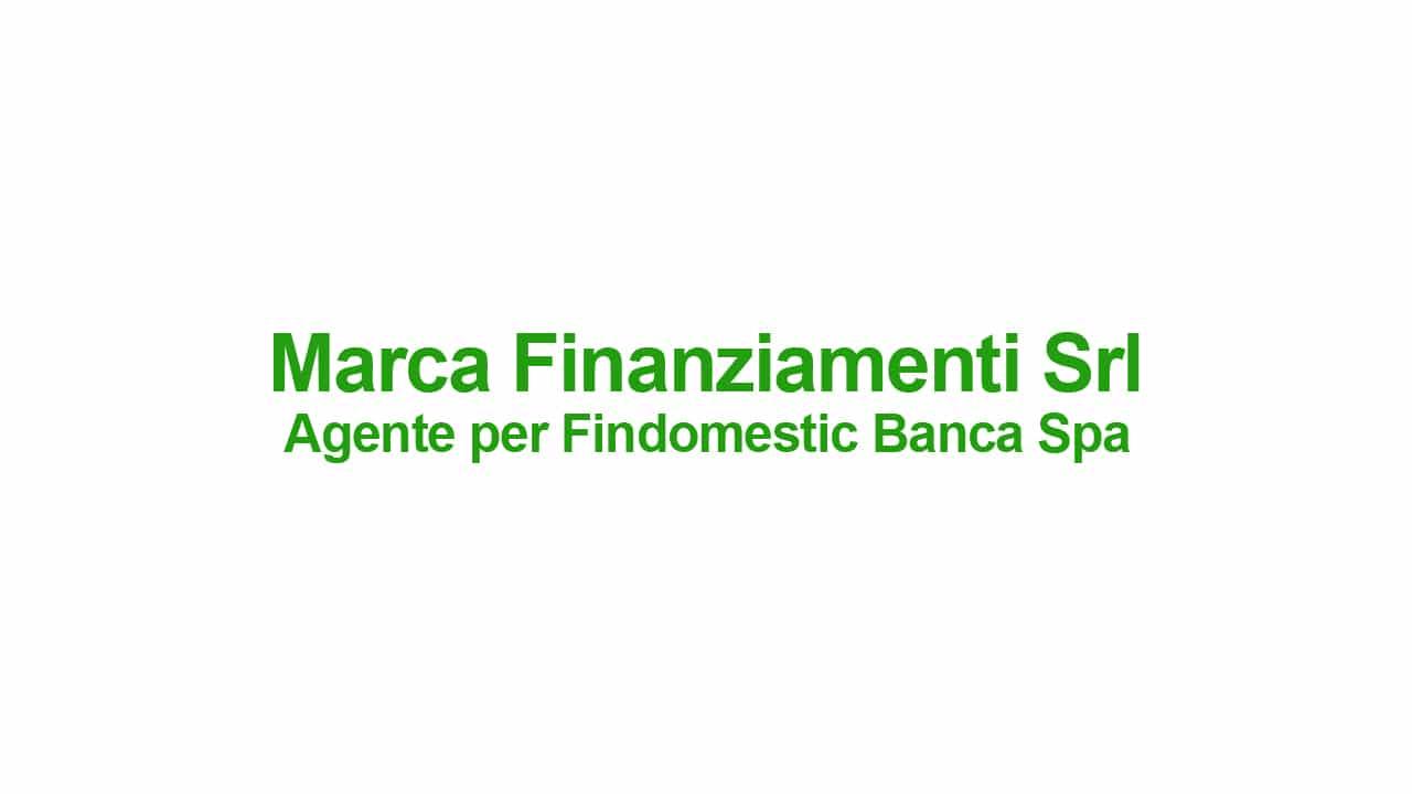 marca-finanziamenti-srl