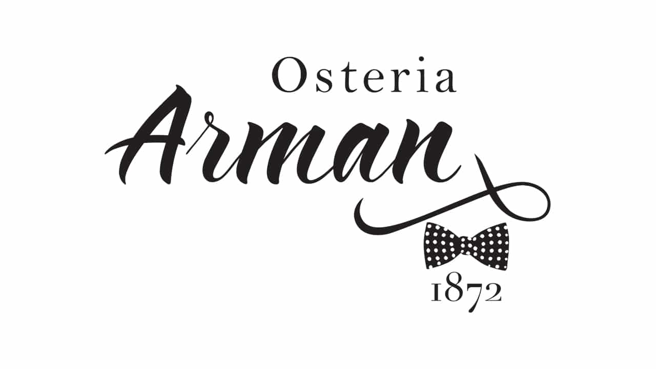 Osteria Arman