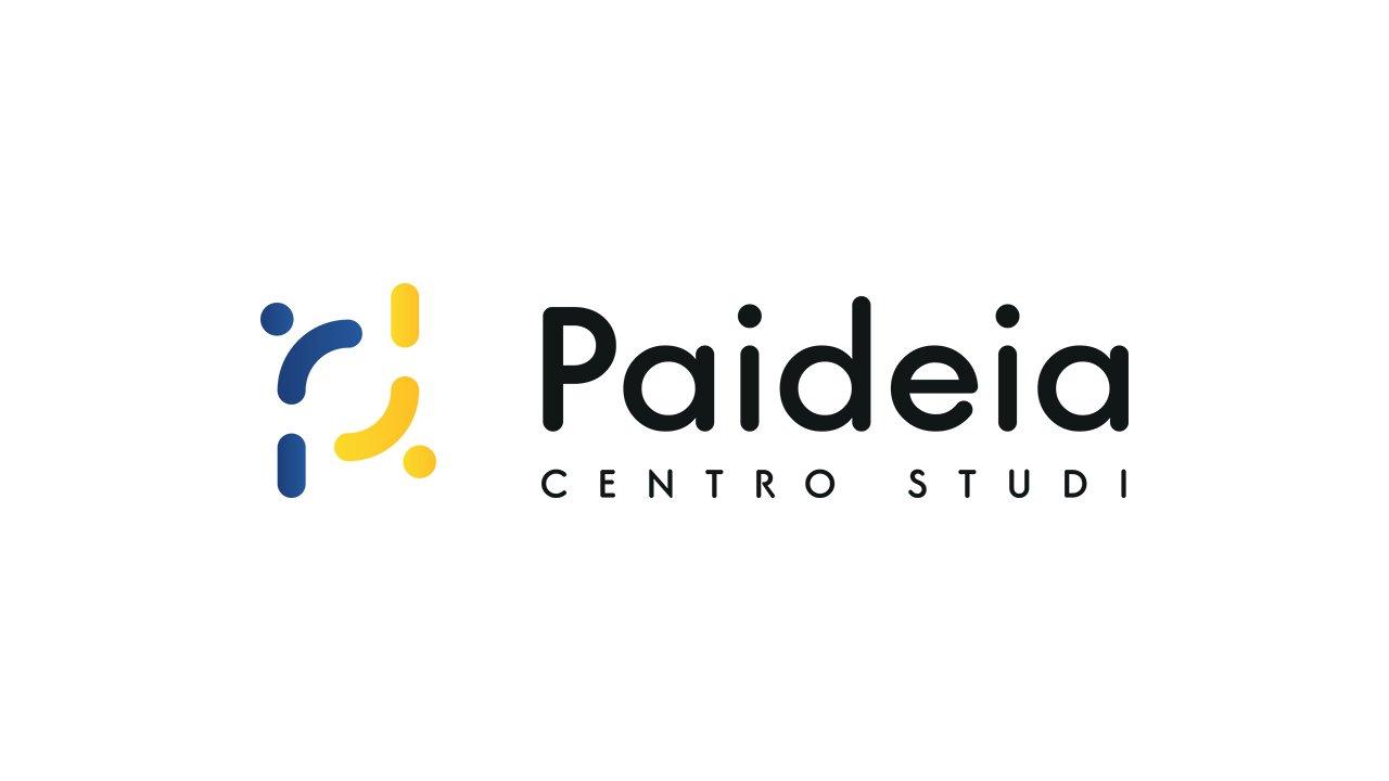 Centro Studi Paideia
