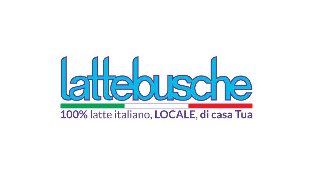 LatteBusche