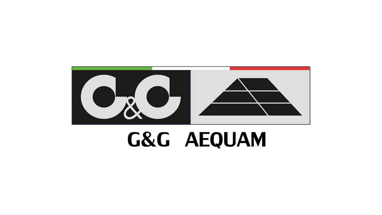 G&G Aequam