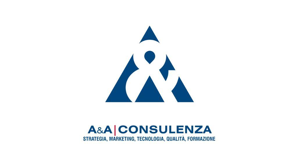 A&A Consulenza