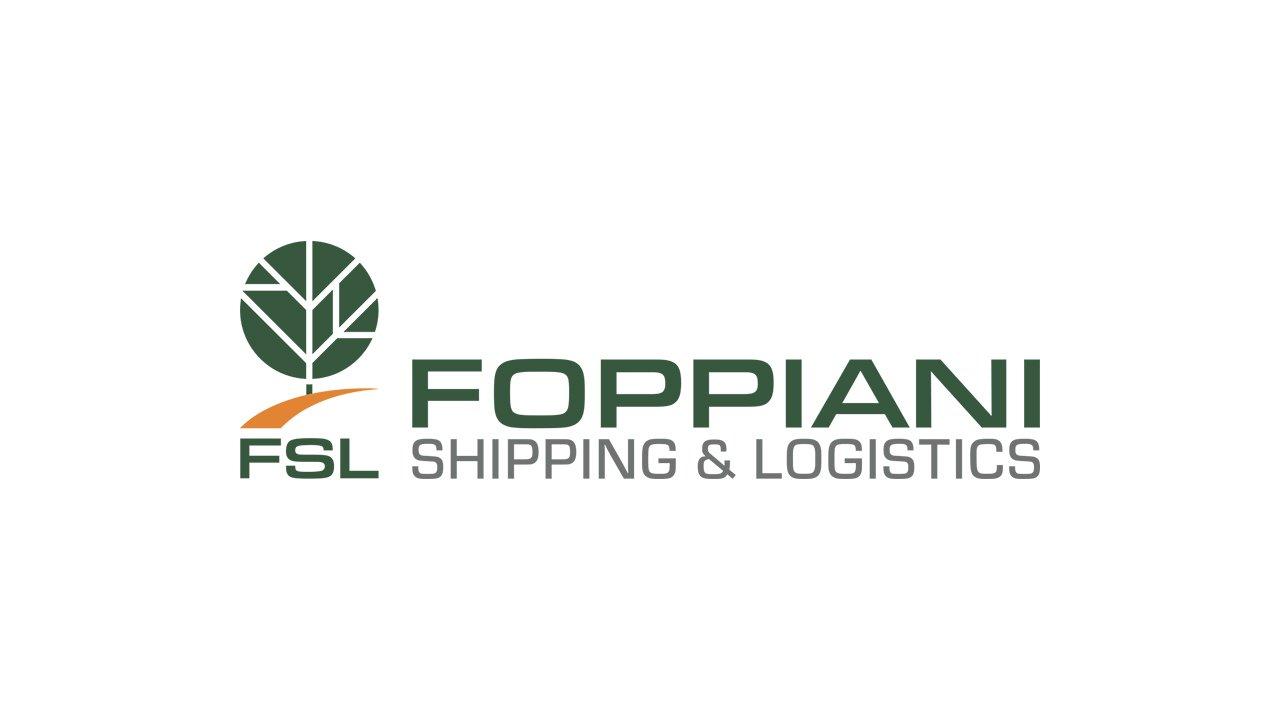 Foppiani Shipping & Logistics