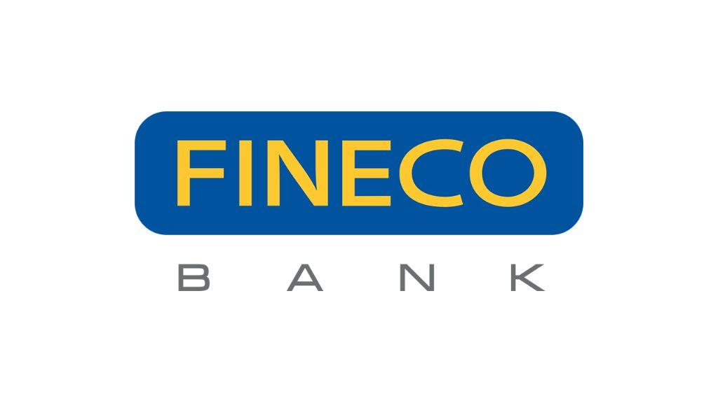 Fineco Bank