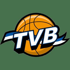 Treviso Basket Calendario.De Longhi Treviso Basket Treviso Basket