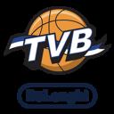 De'Longhi Treviso - Logo