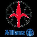 Allianz Pallacanestro Trieste - Logo