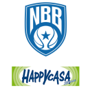 Happy Casa Brindisi - Logo