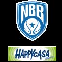 Happy Casa Brindisi - Logo