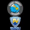Vanoli Cremona - Logo