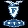 Pompea Fortitudo Bologna - Logo
