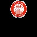 A|X Armani Exchange Milano - Logo