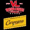 Carpegna Prosciutto Basket Pesaro - Logo