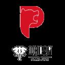 Oriora Pistoia - Logo