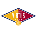 Virtus Roma - Logo