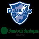 Banco di Sardegna Sassari - Logo