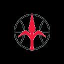 Pallacanestro Trieste - Logo