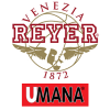 Umana Reyer Venezia - Logo