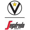 Segafredo Virtus Bologna - Logo