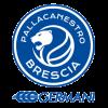Germani Brescia