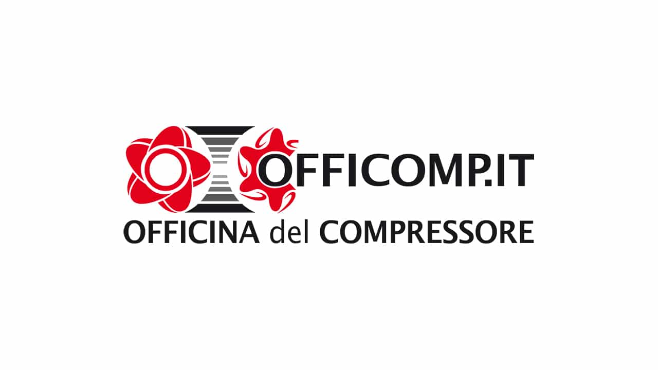 Officina del Compressore