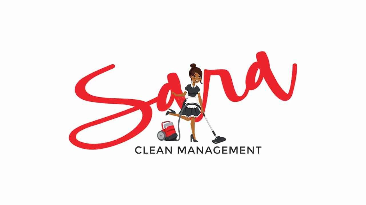 sara-clean-management