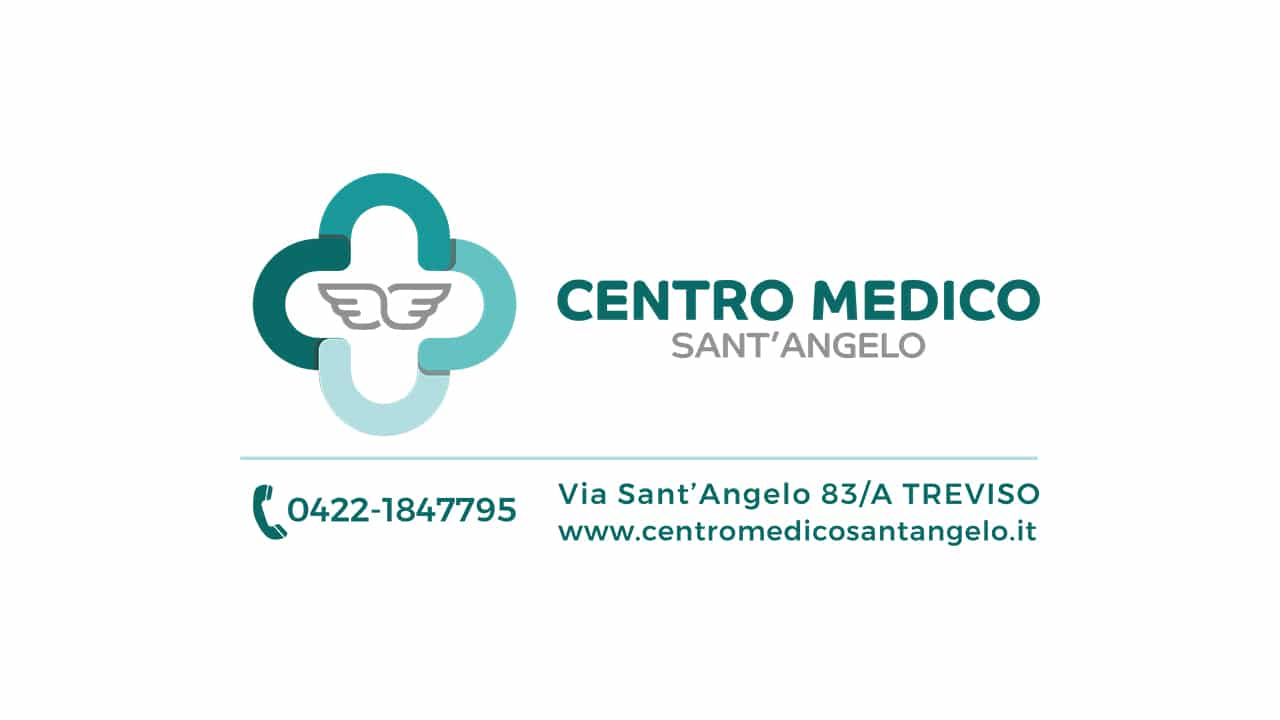 Centro Medico Sant'Angelo