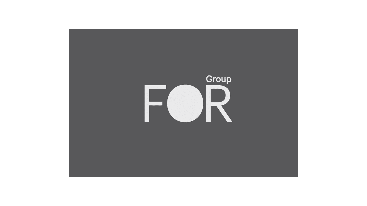 For Group