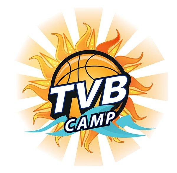 TVB CAMP 2018