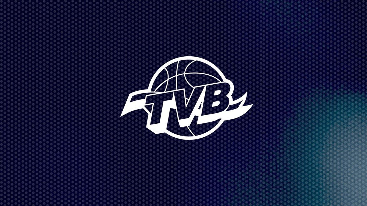 Treviso Basket Calendario.Calendario De Longhi Tvb Serie A2 Est 2018 19 Treviso Basket