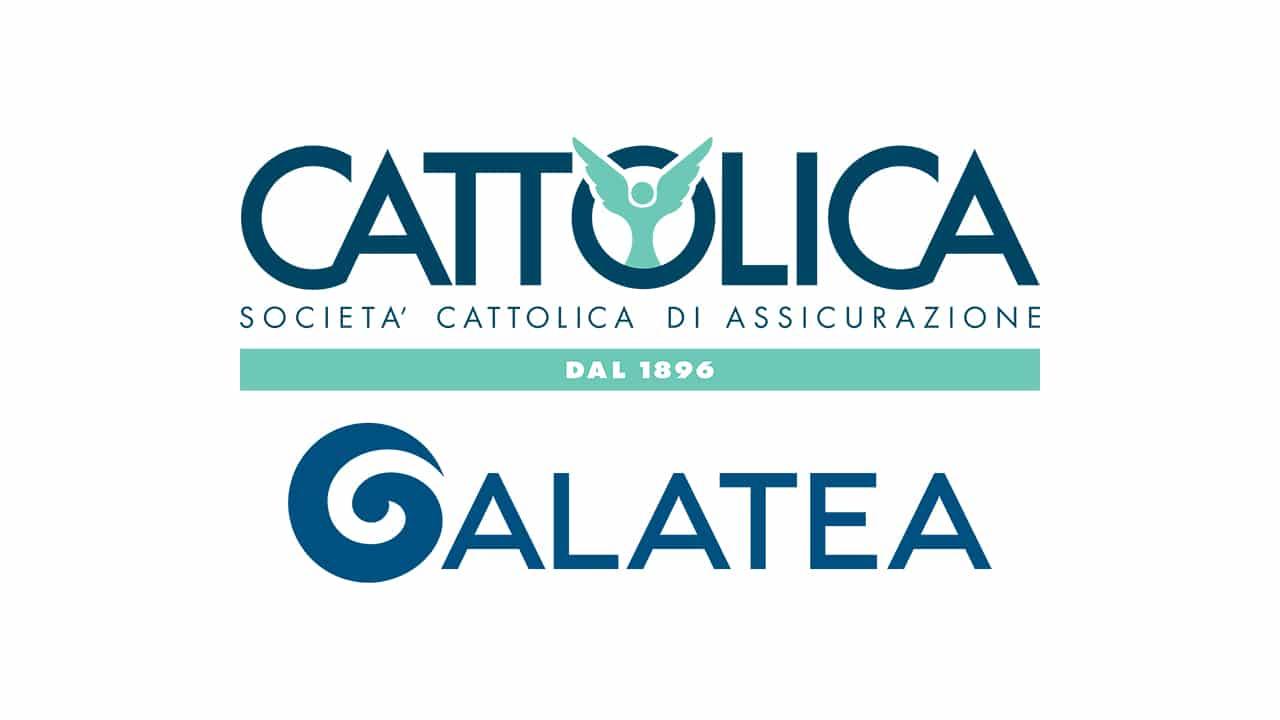 cattolica-galatea
