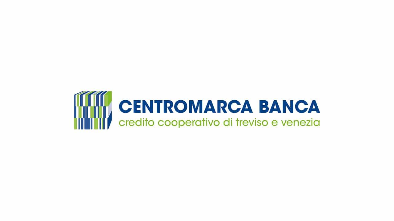CentroMarca Banca