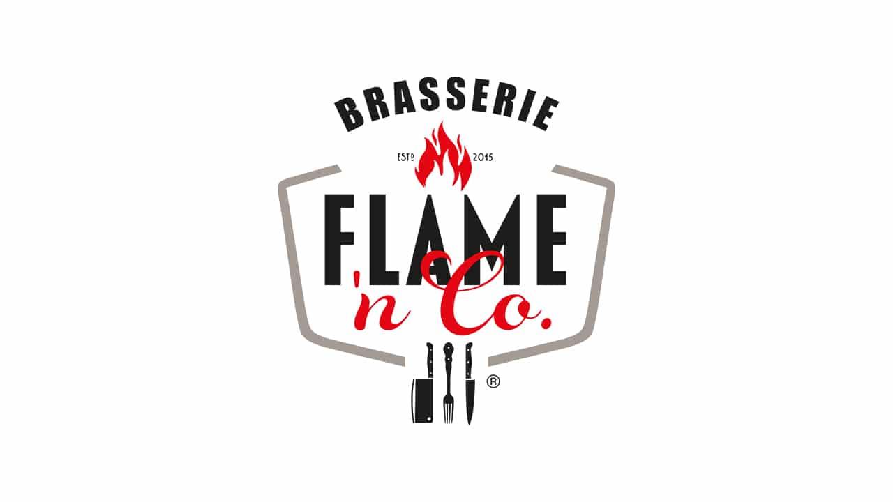 flame-n-co
