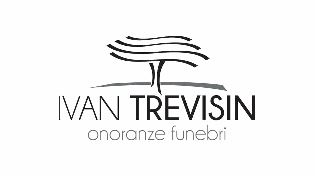 ivan-trevisin-onoranze-funebri