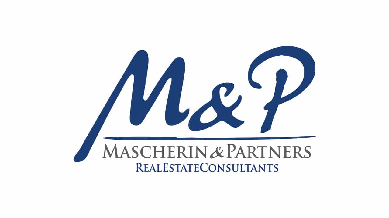 mascherin-partners